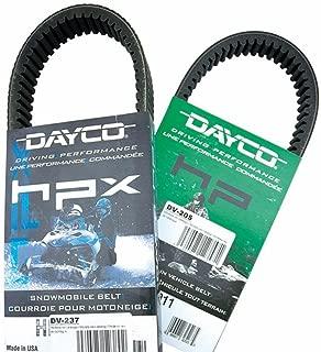 Dayco HP2016 ATV Drive Belt