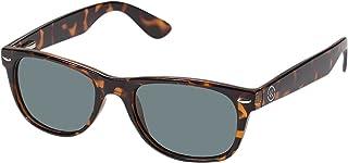 Isotoner - Wayfarer - Gafas de sol para niños de 10 a 12 años