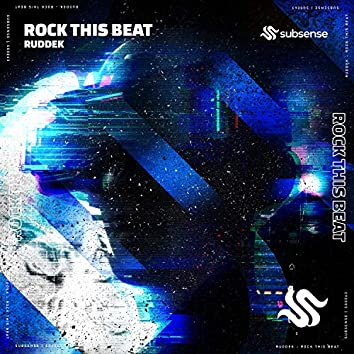 Rock This Beat