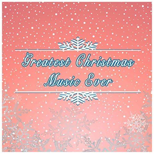 Die Schönsten Weihnachtslieder, Weihnachtsmusik & Weihnachtslieder