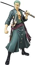 Megahouse One Piece Portrait of Pirates: Roronoa Zoro Ex Model PVC Figure