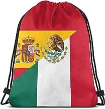 Amazon.es: bandera mexico