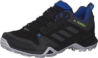 adidas Terrex Ax3 GTX, Scarpe per Il Tempo Libero e Abbigliamento Sportivo Uomo
