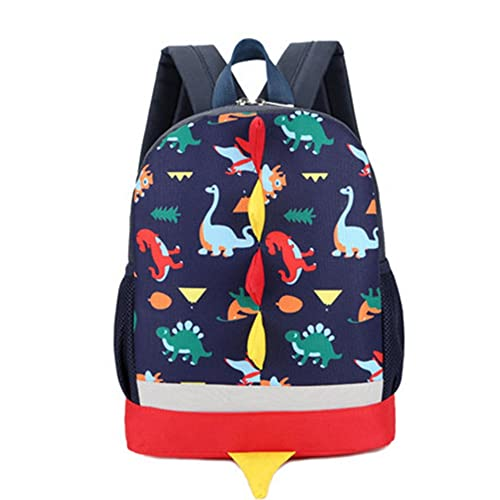 71481c40df0 Kids Backpack Toddler Kids Bag for Boy Girl with Safety Harness Leash Litte  School Bag Cute