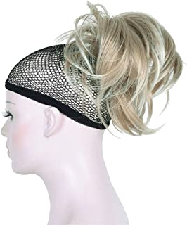 Best paula young clip on hairpieces Reviews