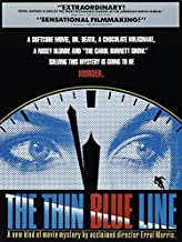 Best thin blue line documentary Reviews