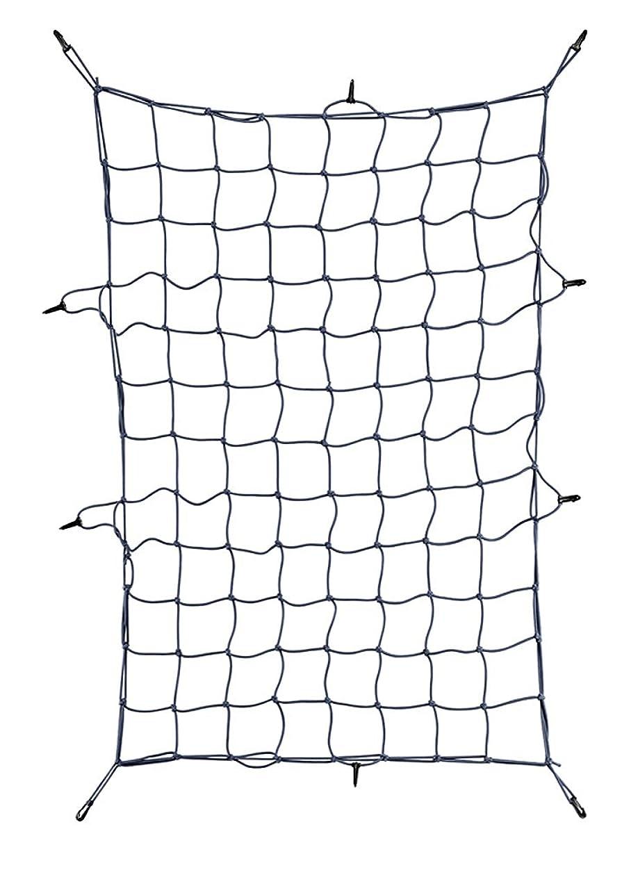 分数慣らす卵THULE スーリー TH595-1 ラゲッジネット Lサイズ