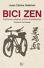 Bici Zen: Ciclismo urbano como meditación (Sabiduría perenne)