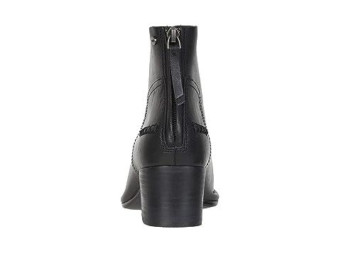 518e73b3942 UGG Bandara Ankle Boot | Zappos.com
