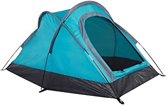 Alvantor Camping Tent Outdoor Warrior Pro Backpacking Light Weight Waterproof Family Tent Pop Up Instant Portable Compact Shelter Easy Set Up (Patent Pending)