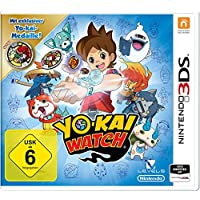 YO-KAI WATCH Special
