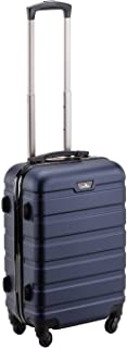 20 Inch 40L-Suitcases-Luggage-Trolley-Travel-Bag-Cabin-Carry-on-Hard-case