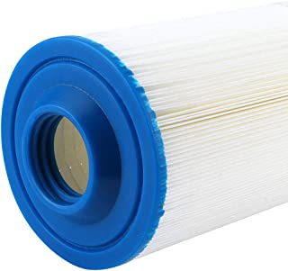 Massage Pool Filter, Swimming Pool Accessories Swimming Pool Supplies Hot Tub Filter Replacement for Massage Pool and SPA ...