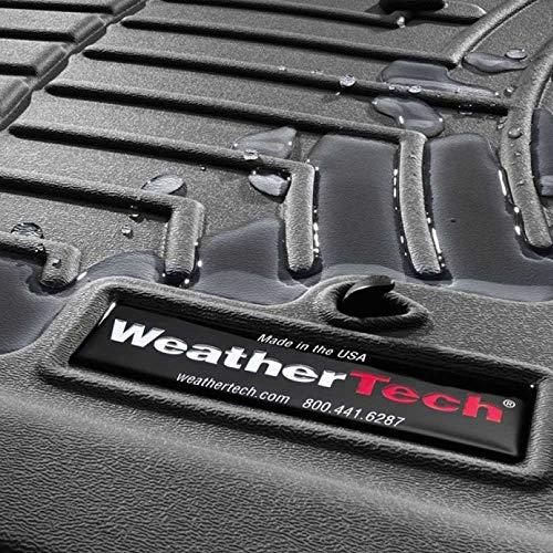 WeatherTech 444651 FloorLiner DigitalFit