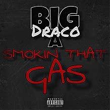 Smokin That Gas [Explicit]