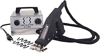 Allstar Performance ALL10590 Heated Tire Groover