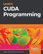 Best parallel computing in c Reviews