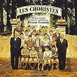 Choristes