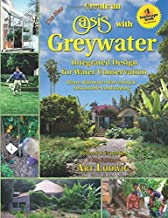 Best builder's greywater guide Reviews