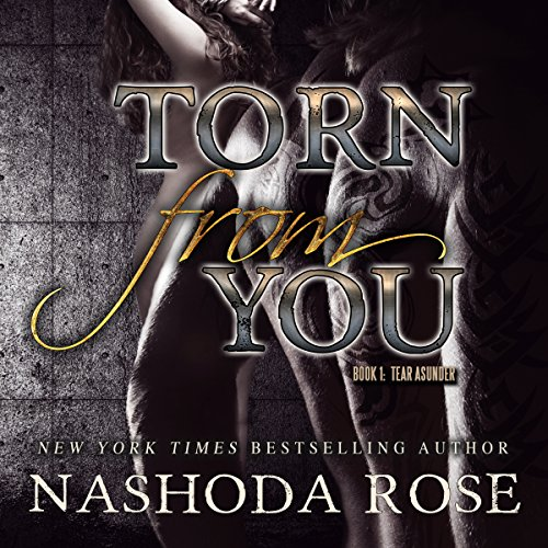 Torn from You cover art