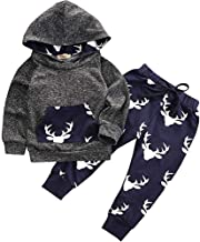 deer one clothing