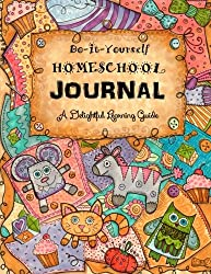 Level c journals the thinking tree branch do it yourself delight directed journal c1 fun schooling journal tea cups c1 devotional homeschooling journal for christian girls love this one solutioingenieria Choice Image