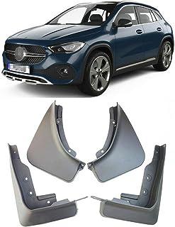 /Écrou Plastique Carter dAile//Pare-Boue pour V/éhicules BMW//Mercedes-Benz 5mm Vis Diam/ètre Lot de 4
