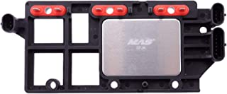 Best ignition control module price Reviews