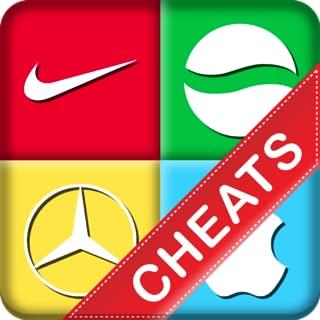 Best logo quiz cheats Reviews