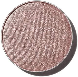 Anastasia Beverly Hills - Eyeshadow Single - Pink Champagne