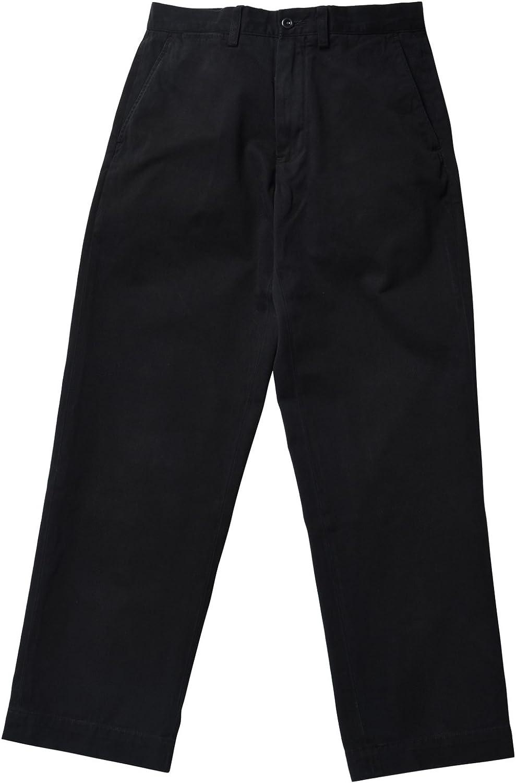Polo Ralph Lauren Men's the Preston Pant Pants