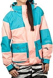 Amazon.es: chaquetas snow mujer - Nikita: Ropa