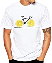 Ofertas, Deals,–Camiseta para Hombre ronamick