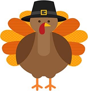 Thanksgiving Turkey [Explicit]