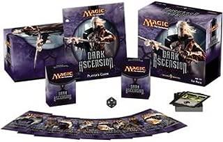 Best mtg ascension cards Reviews