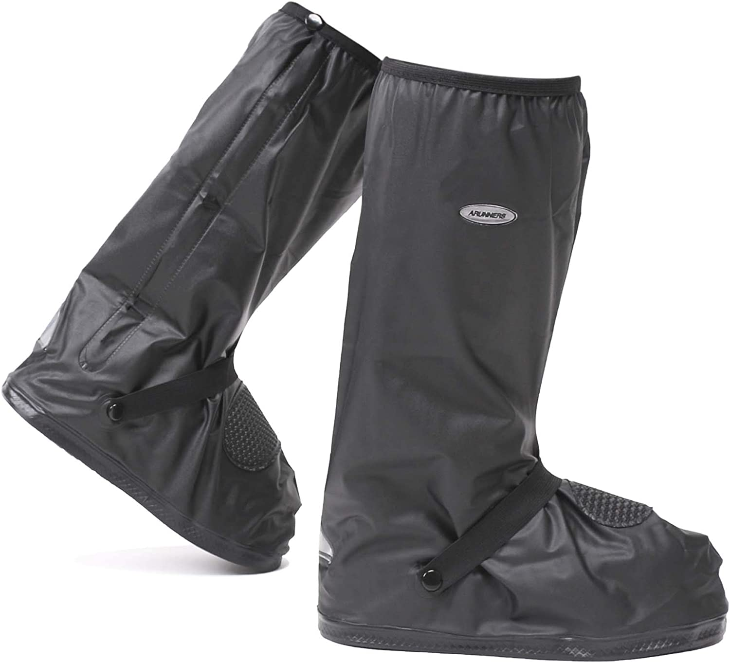 Life-C Rain Snow Beauty products Waterproof Shoe Recommended Motorcycle Women Boots M Covers