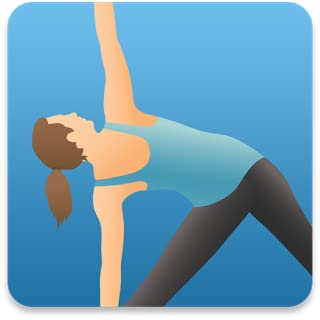 Best real sports bikram yoga Reviews