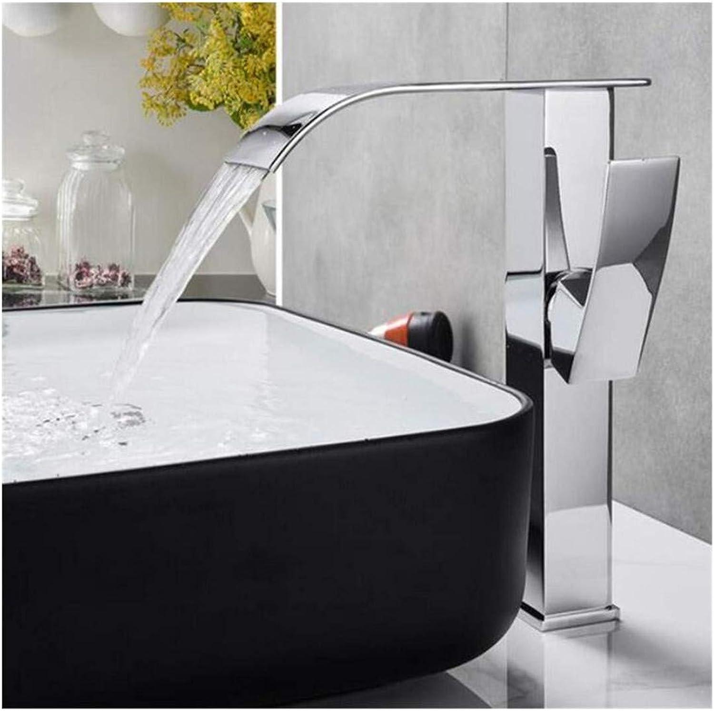 Kitchen Bath Basin Sink Bathroom Taps Washbasin Mixer Bathroom Faucet Basin Tap Dual Handle Ctzl1486