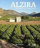 Alzira: Jardí babilònic entre el Xúquer i la Murta: 25 (L'Entorn)