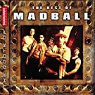 The Best of Madball [Explicit]
