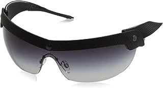 Sunglasses EA4021 51388G 0 14 000