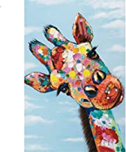 Best mosaic 3d printer diy kit Reviews