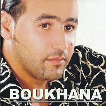 Best of Boukhana (20 Hits)