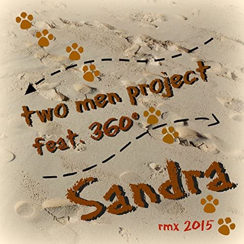 Two Men Project & 360°