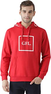 Griffel Full Sleeve Sweatshirt