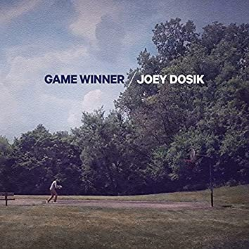 Game Winner - EP (Deluxe Edition)