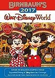 Birnbaum's 2017 Walt Disney World: The Official Guide (Birnbaum's Walt Disney World) [Idioma Inglés]