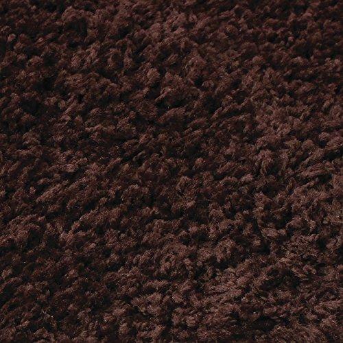 Comprar alfombras kadimadesign