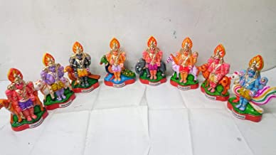 ASTA BHAIRAVAR