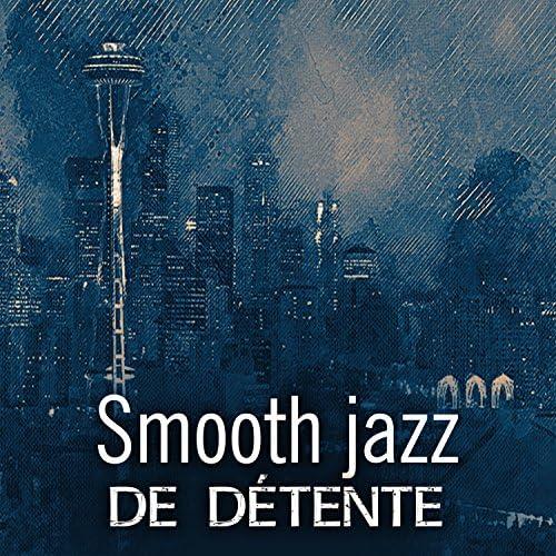 Académie de piano jazz